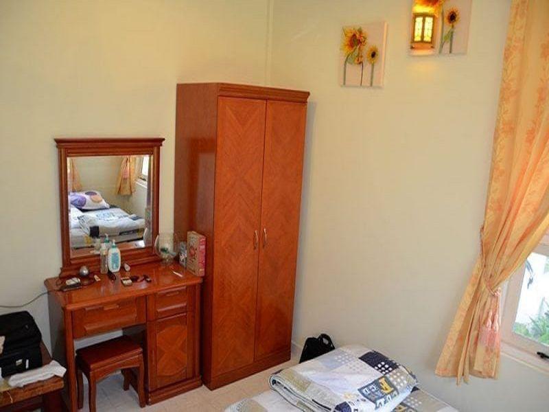 Nazaki Residence (16)