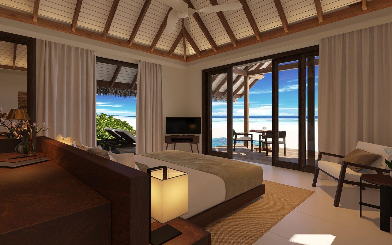Pool beach Villa_interior.effectsResult (1)
