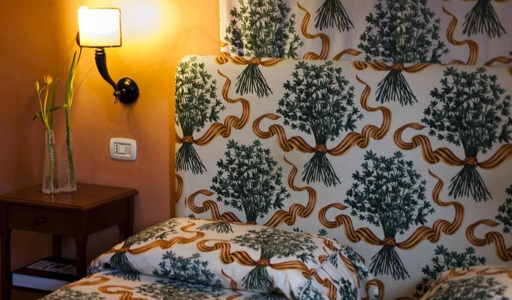 Standard Double Room (1 Adult)-min