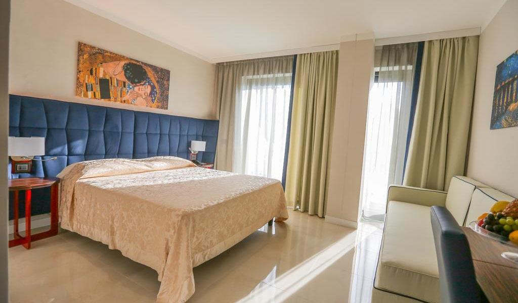 Superior Double Room19-min