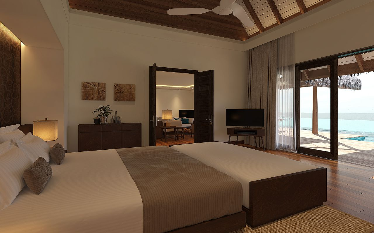 Twobedroom_watersuite_bedroom.effectsResult