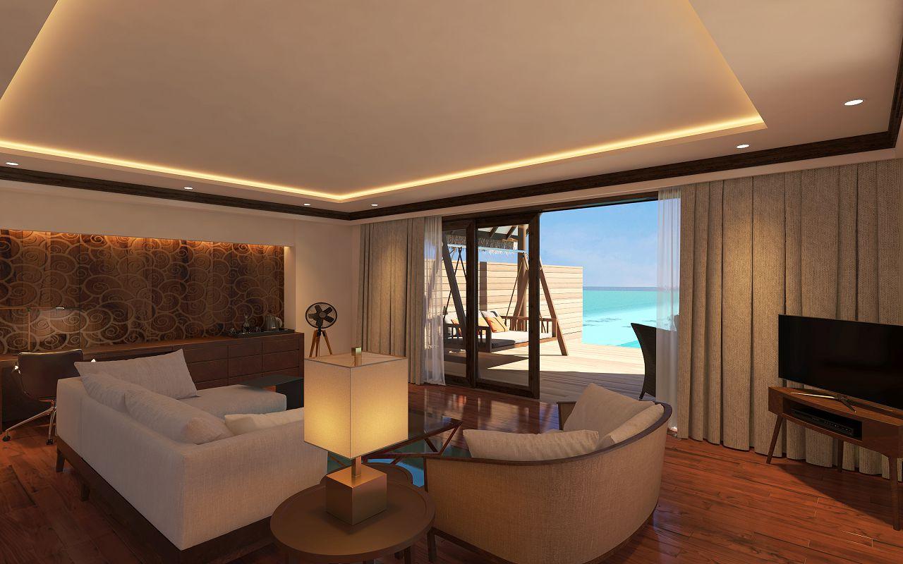 Twobedroom_watersuite_bedroom.effectsResult1