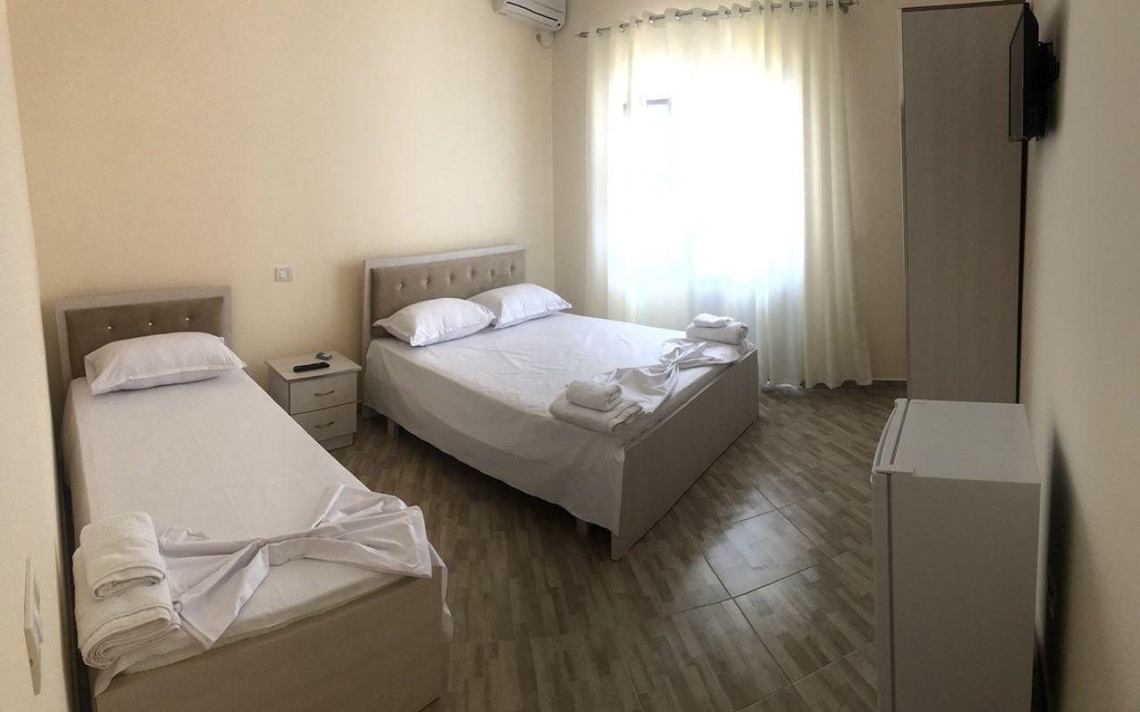 Villa Leo (3)