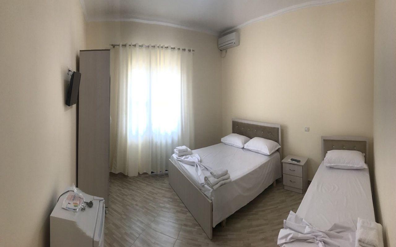 Villa Leo (5)