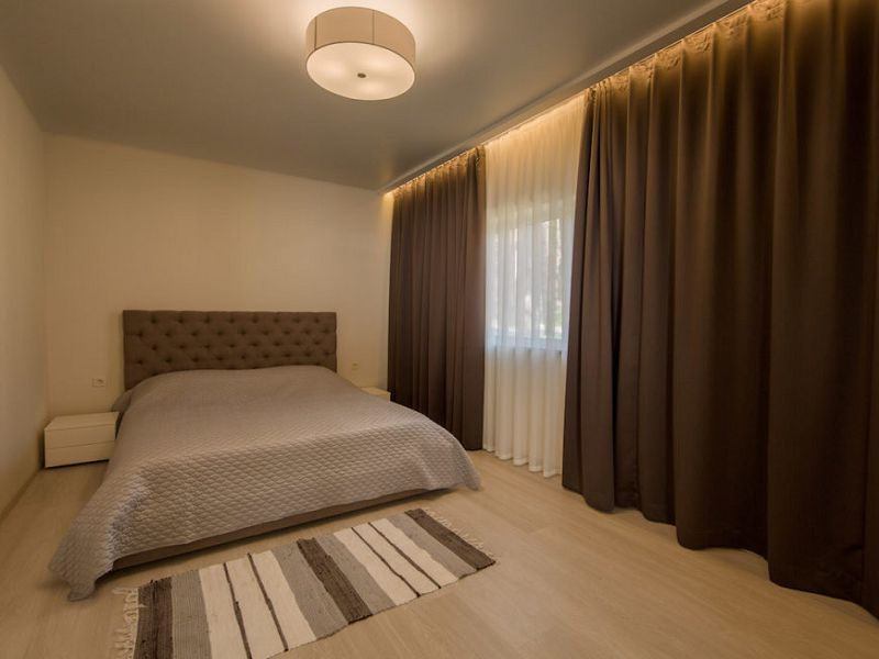 room1_5-870x720