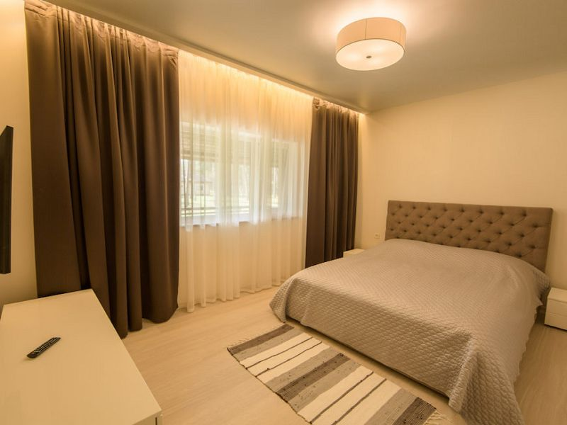 room2-2bed2-870x720.jpg.pagespeed.ce.0AmxCLjojh
