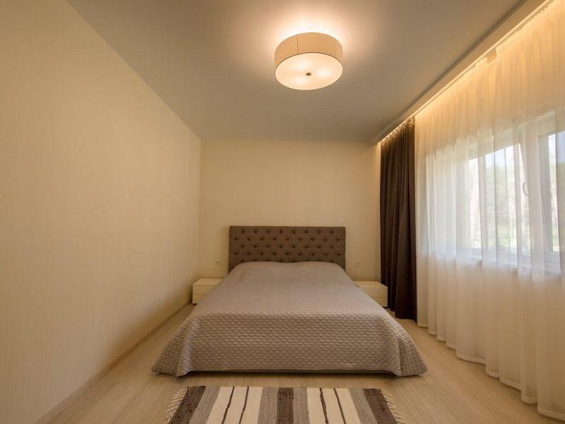 room2-2bed3-870x720.jpg.pagespeed.ce.Tk4-2VjbQE