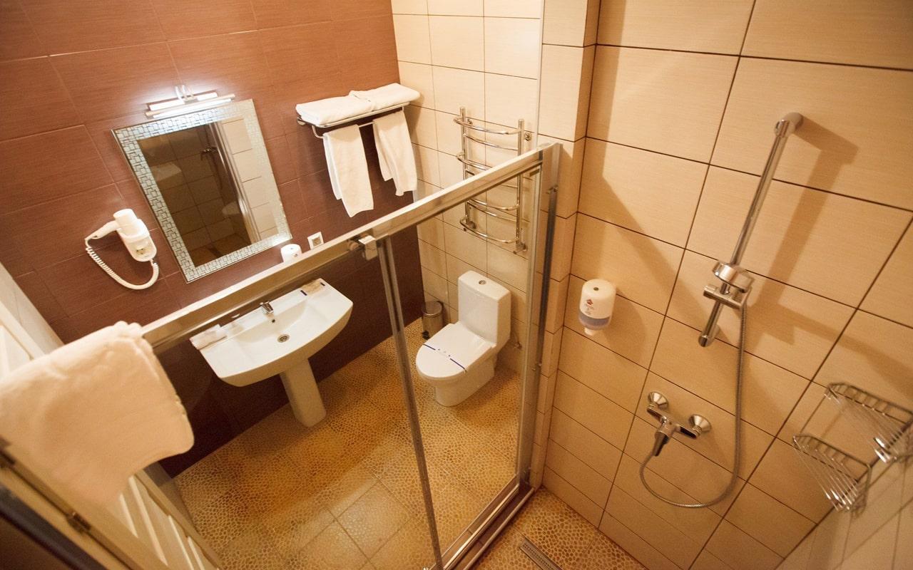 shishkinn spa otel (3)