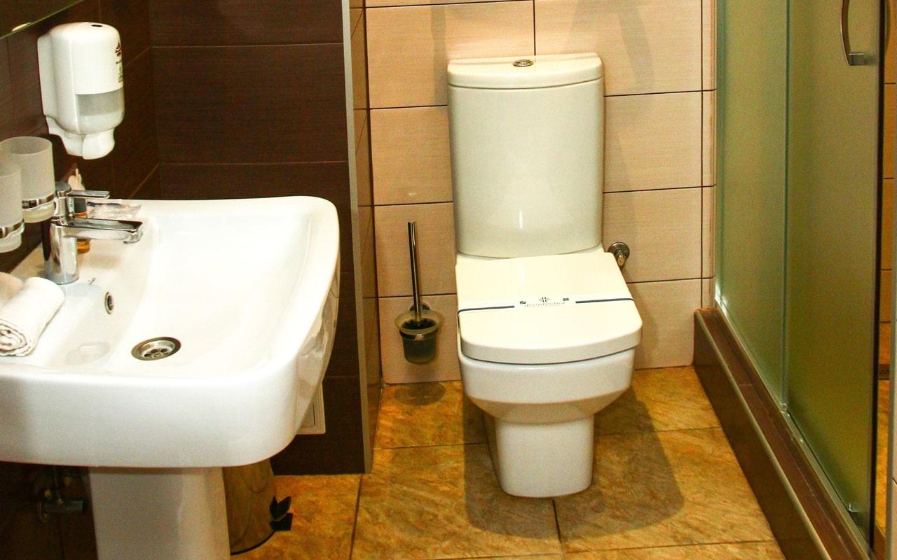 shishkinn spa otel (7)