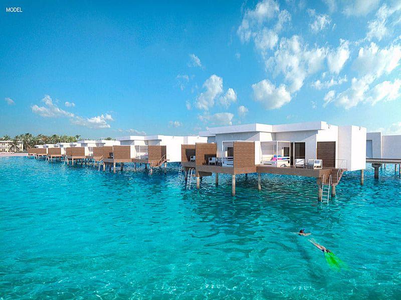 Riu Atoll (7)