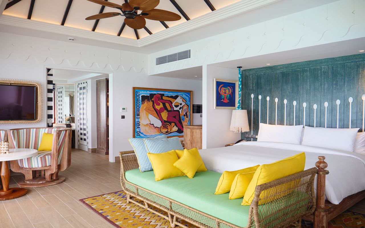 2-Bedroom Overwater Pool Villa (10)