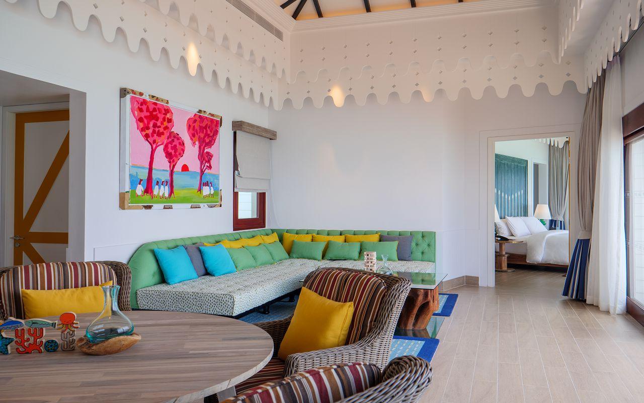 2-Bedroom Overwater Pool Villa (13)
