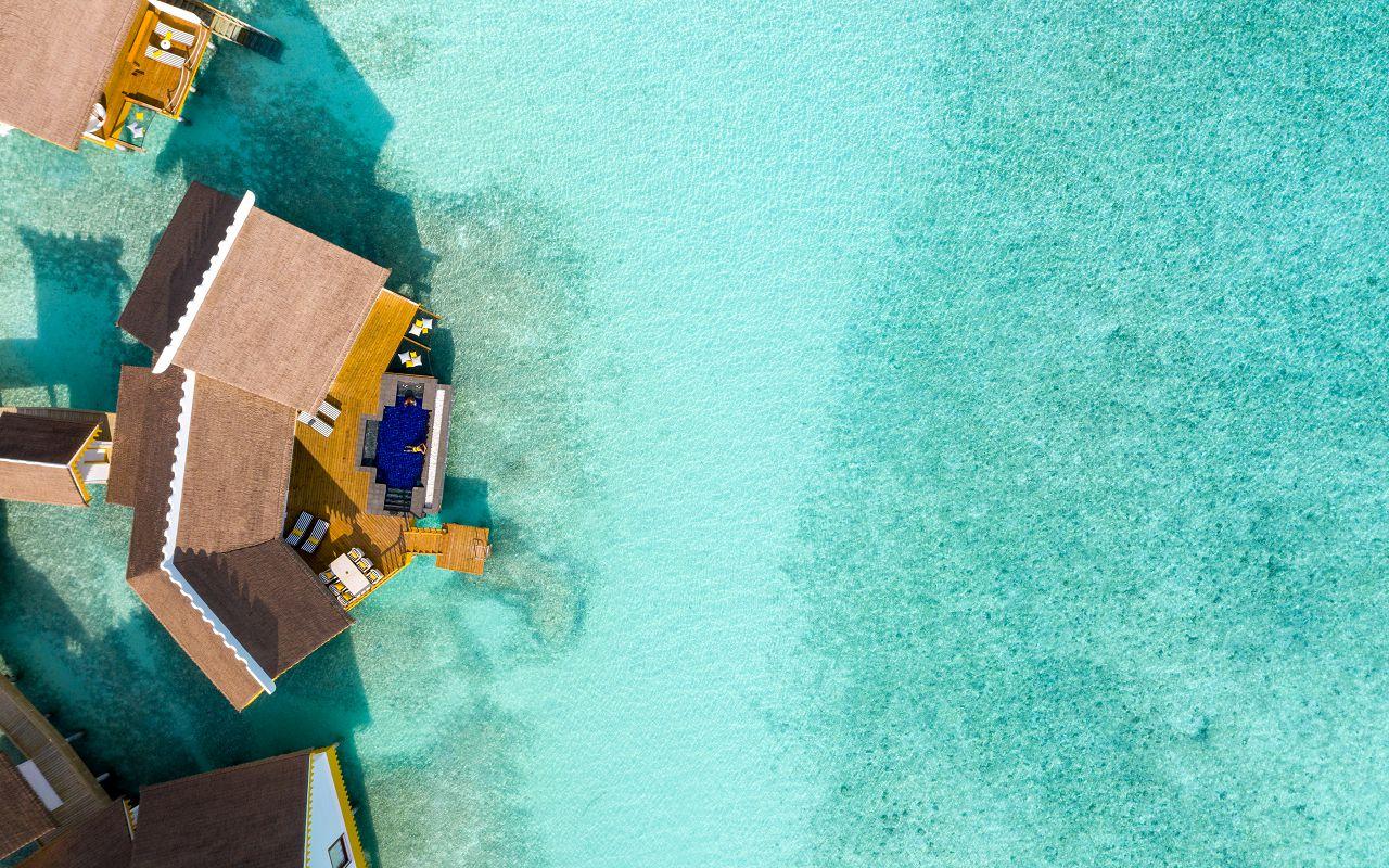 2-Bedroom Overwater Pool Villa (8)