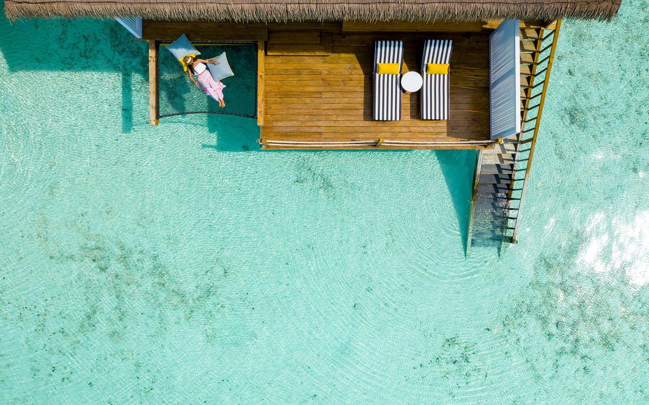 2-Bedroom Overwater Pool Villa (9)