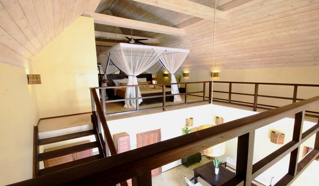 2 Bedroom Villa 2