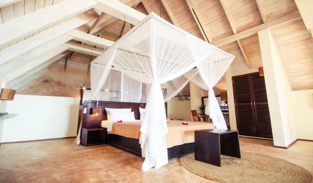 2 Bedroom Villa4