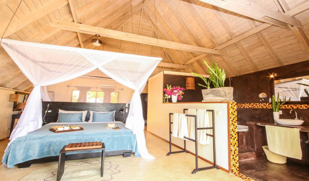 3 Bedroom Villa1