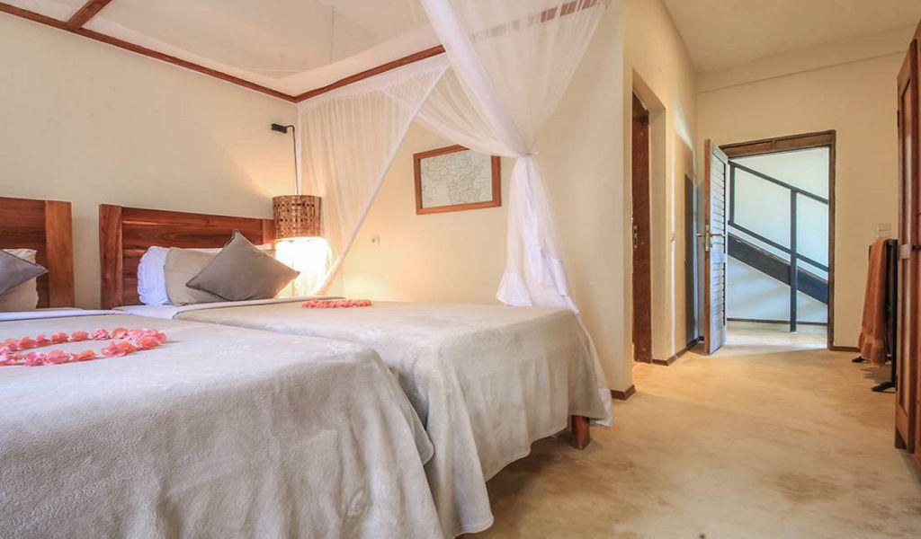 3 Bedroom Villa4
