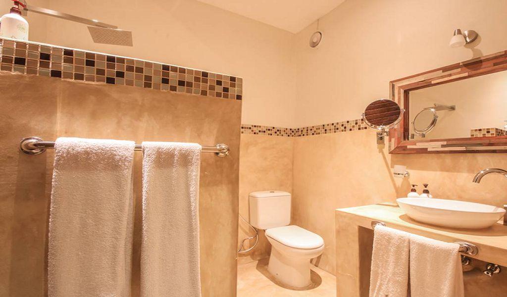 3 Bedroom Villa5
