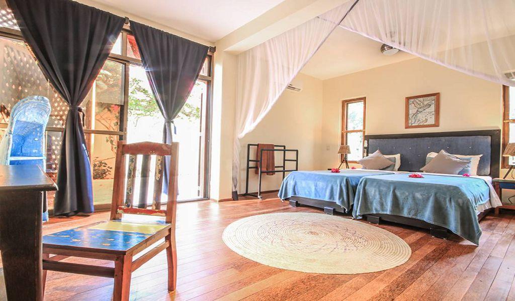 3 Bedroom Villa6