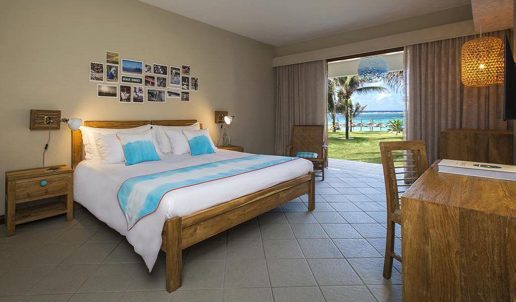 3C Mauritius Resort (11)