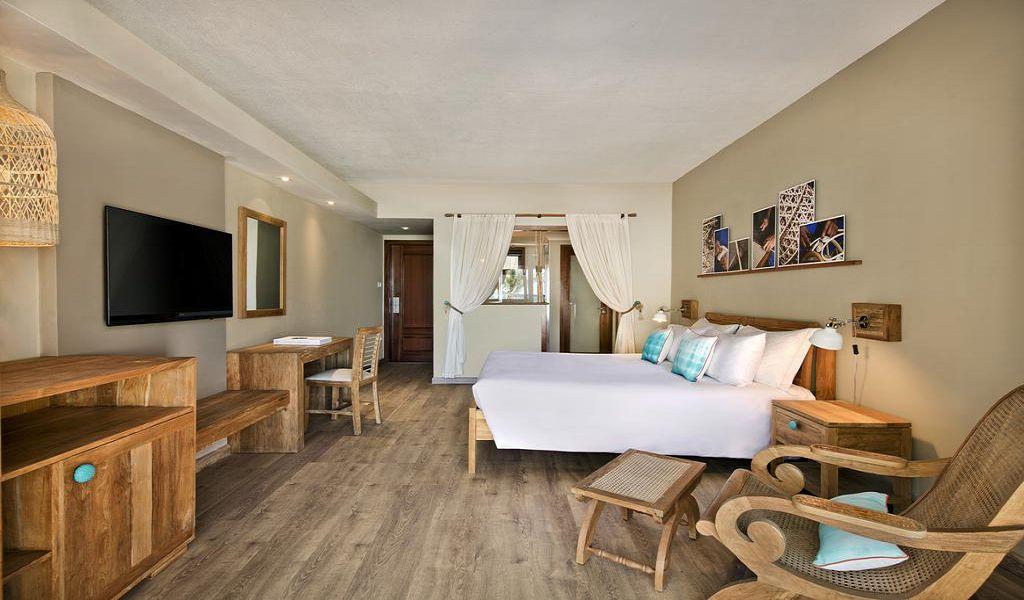 3C Mauritius Resort (2)