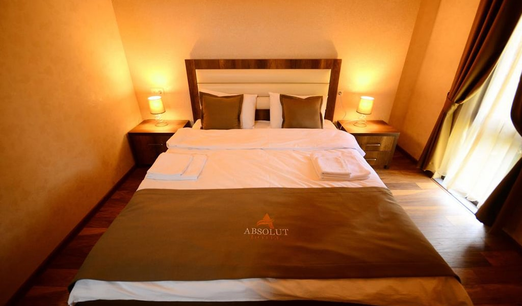 Absolut Hotel (3)