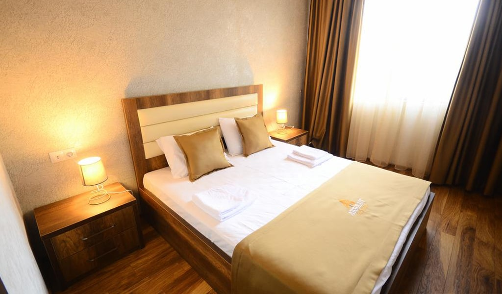 Absolut Hotel (5)