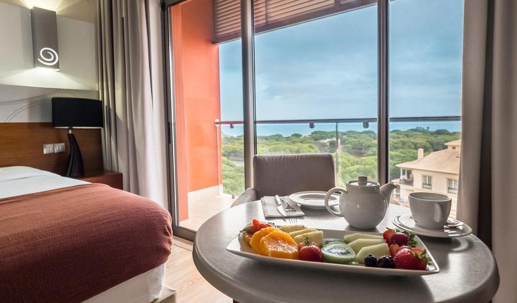 Aqua Pedra Dos Bicos Design Beach Hotel (16)