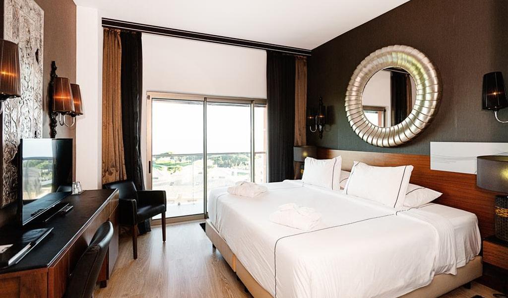 Aqua Pedra Dos Bicos Design Beach Hotel (18)