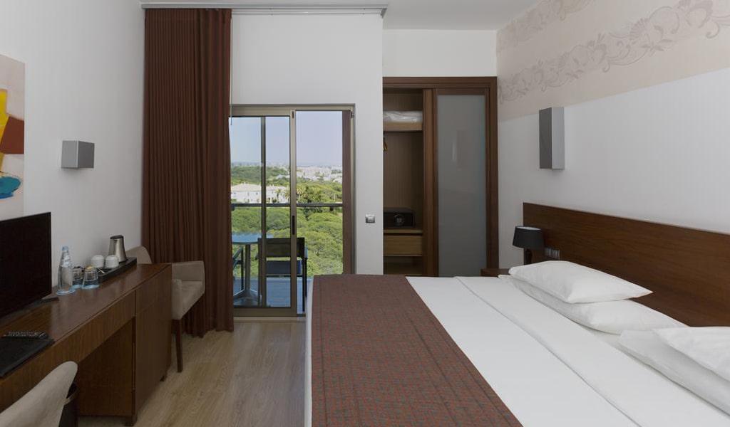 Aqua Pedra Dos Bicos Design Beach Hotel (21)