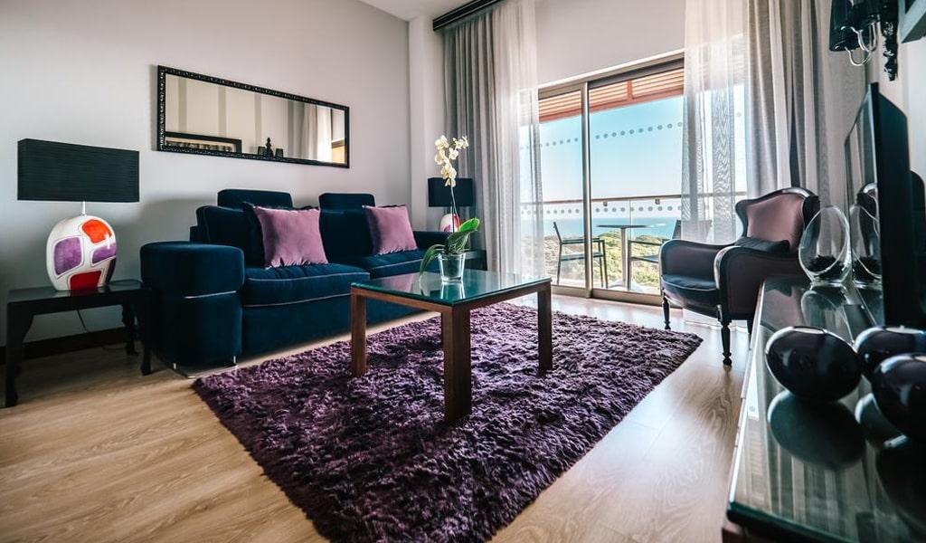 Aqua Pedra Dos Bicos Design Beach Hotel (3)