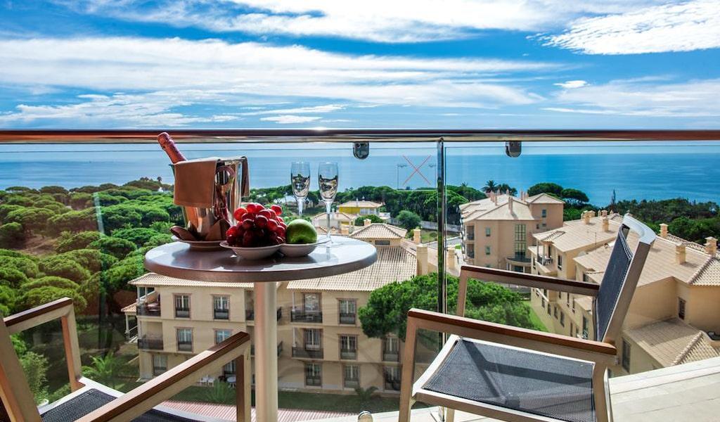 Aqua Pedra Dos Bicos Design Beach Hotel (39)
