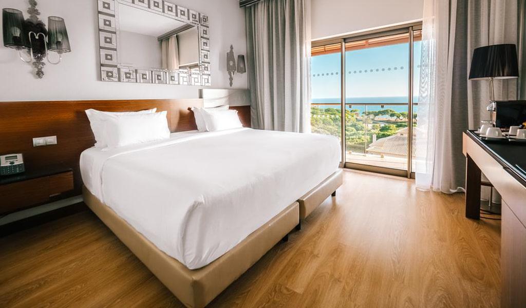 Aqua Pedra Dos Bicos Design Beach Hotel (4)