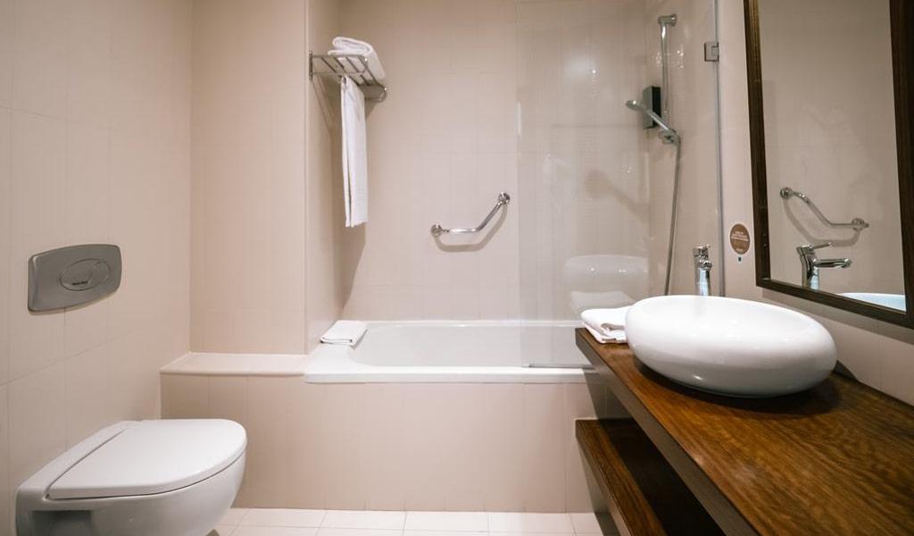Aqua Pedra Dos Bicos Design Beach Hotel (5)