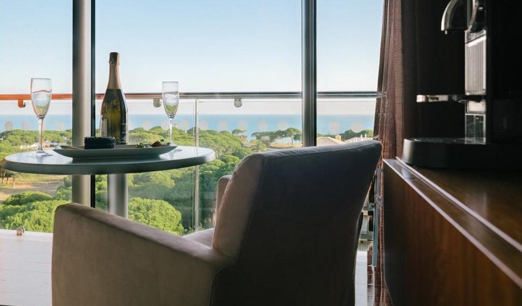 Aqua Pedra Dos Bicos Design Beach Hotel (8)