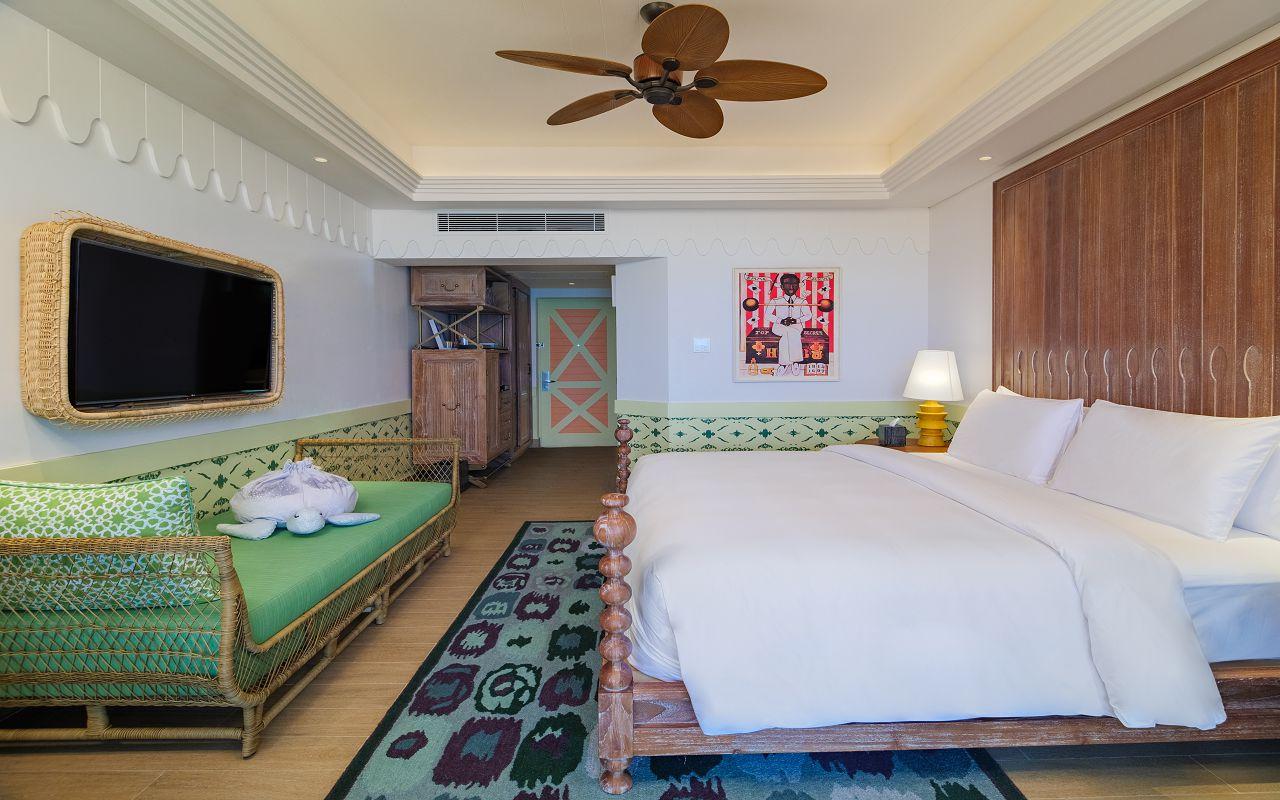 Beach Room (4)