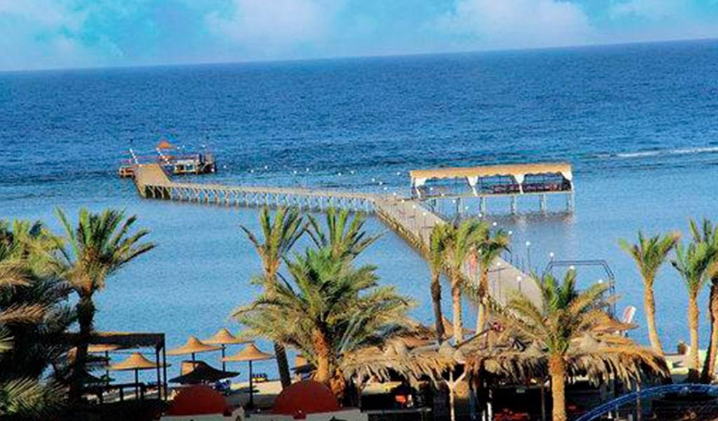 Bliss Marina Resort (13)