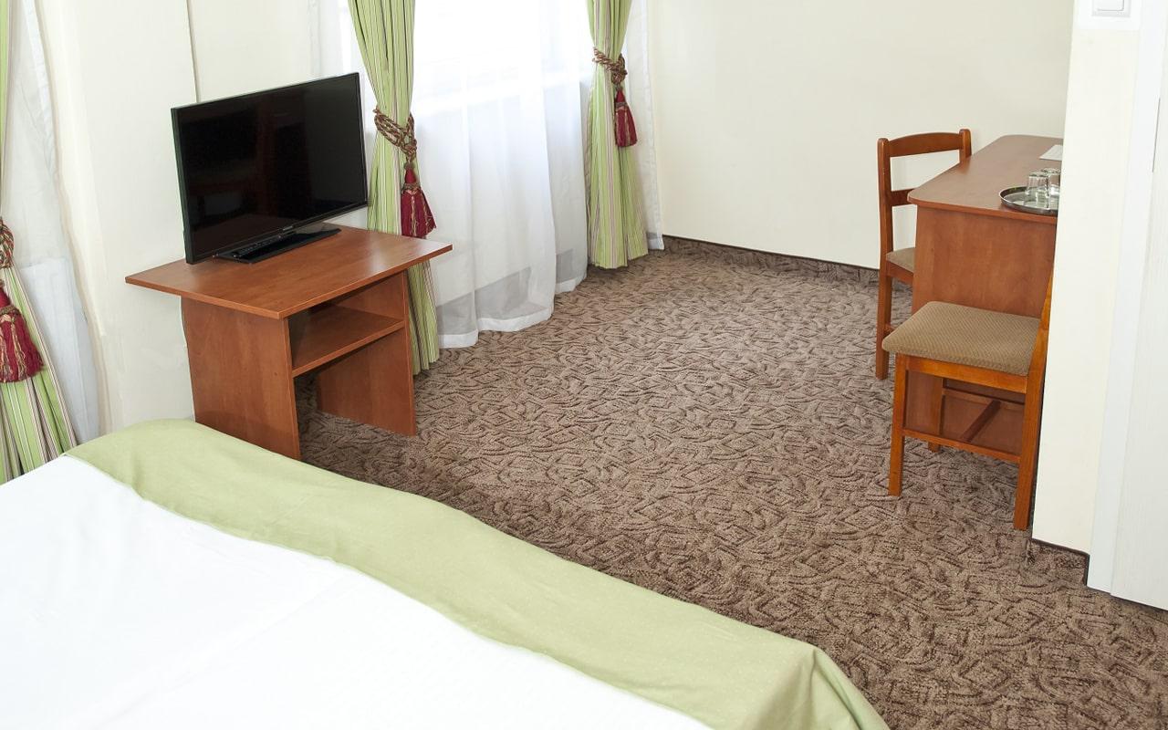 Hotel Hit Warsaw (12)