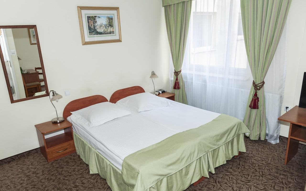 Hotel Hit Warsaw (13)