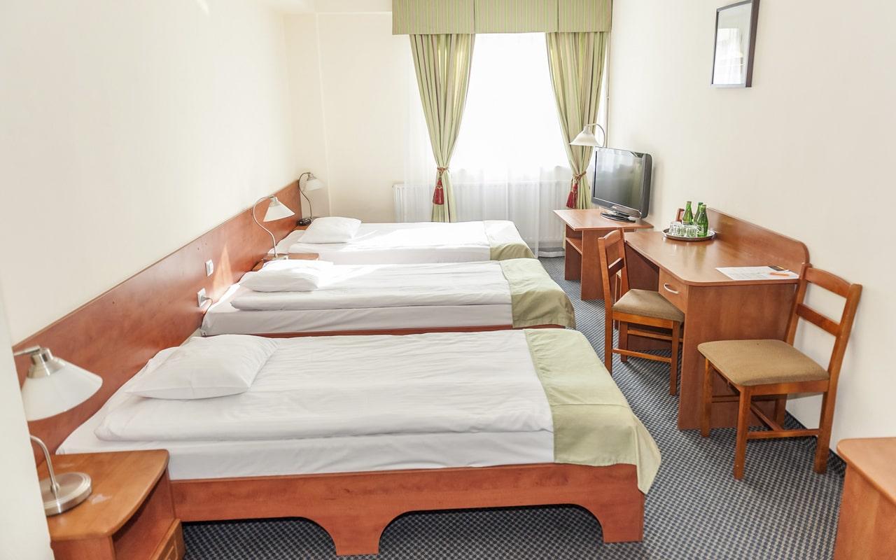Hotel Hit Warsaw (20)
