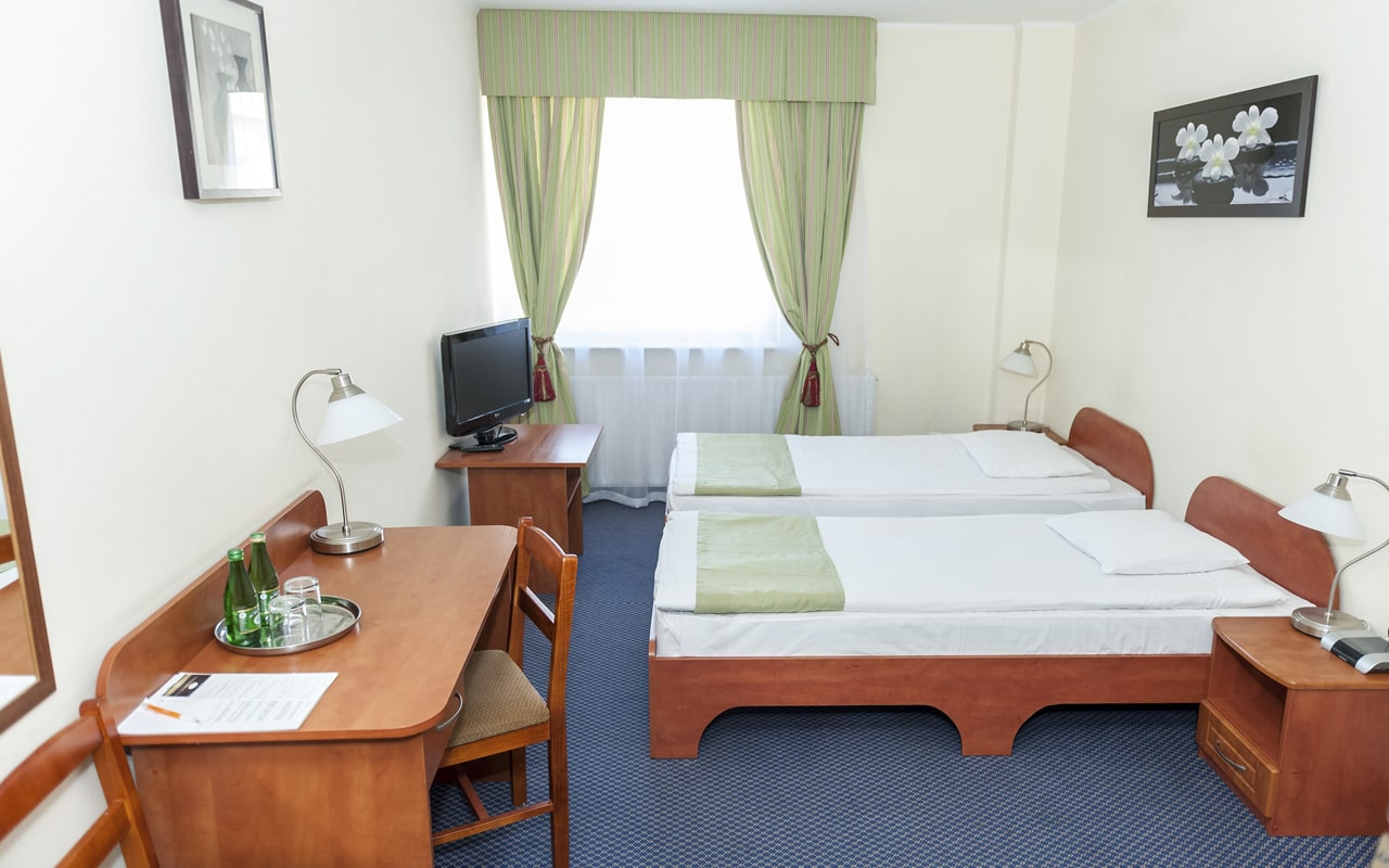 Hotel Hit Warsaw (21)