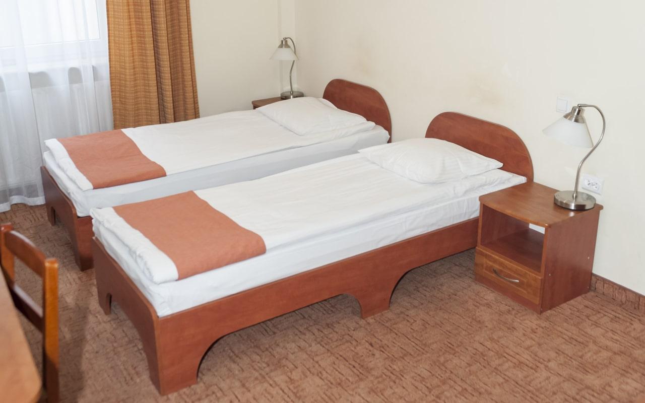 Hotel Hit Warsaw (23)