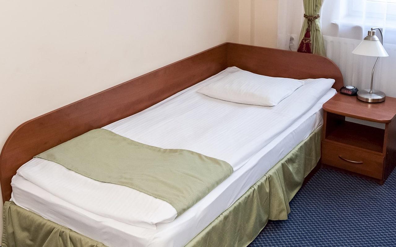 Hotel Hit Warsaw (25)