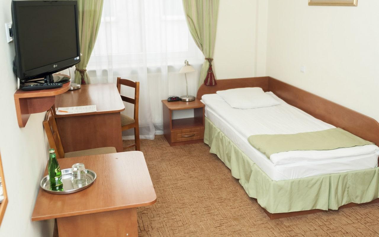 Hotel Hit Warsaw (26)