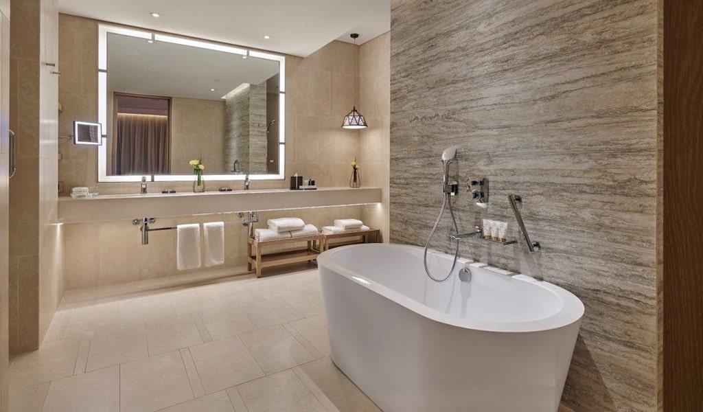 Hyatt Regency Aqaba Ayla Resort (14)