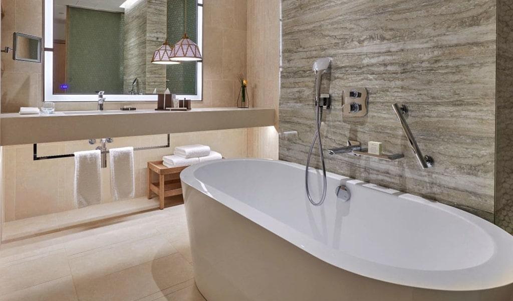 Hyatt Regency Aqaba Ayla Resort (21)