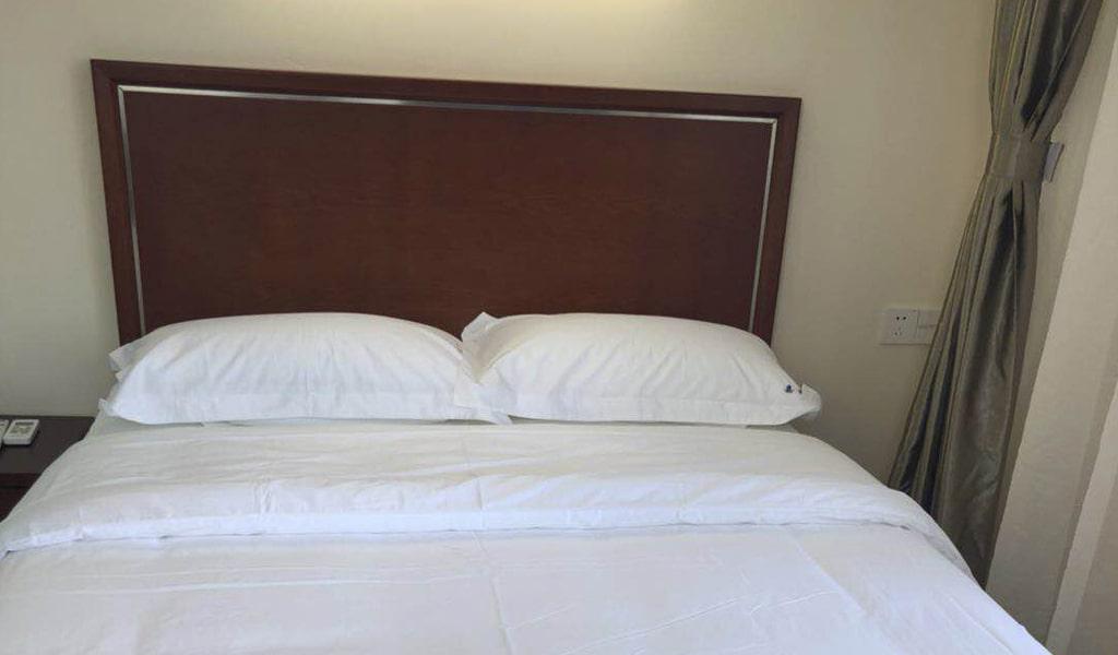 Jiahe Hotel (10)