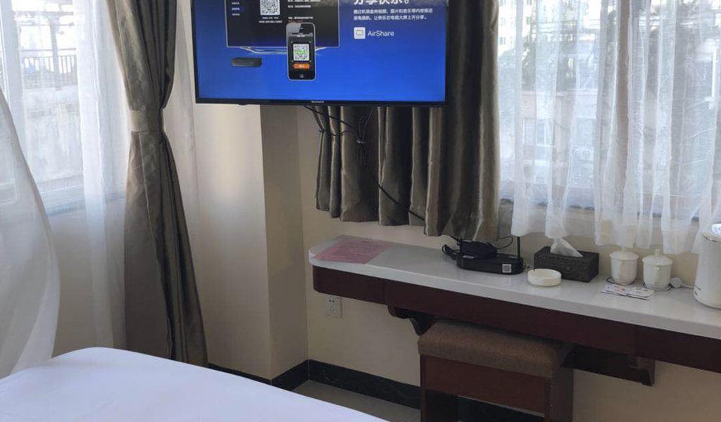 Jiahe Hotel (18)
