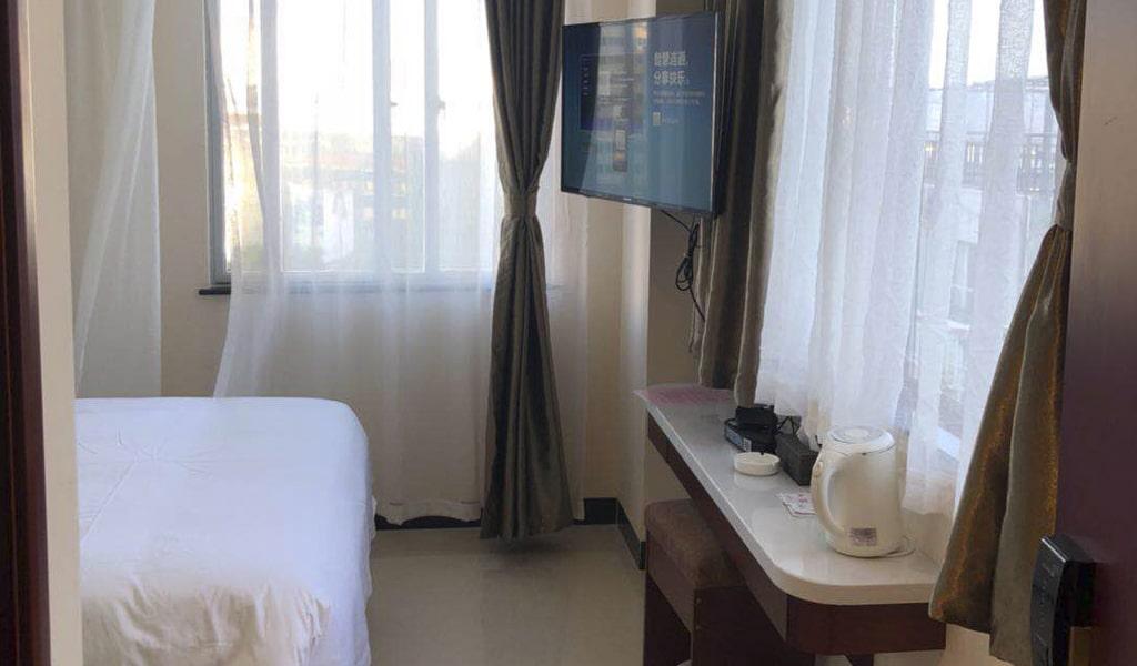 Jiahe Hotel (21)